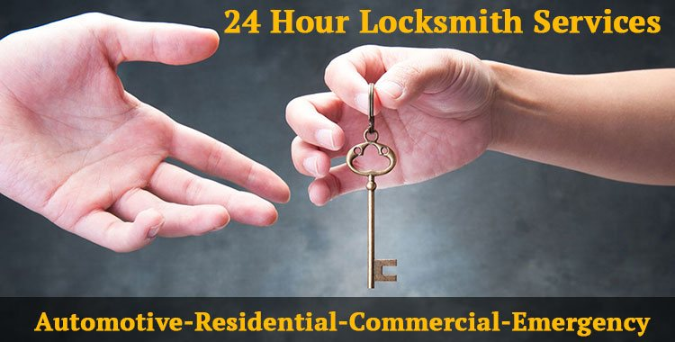 Security Locksmith Services Brick, NJ 732-898-6360